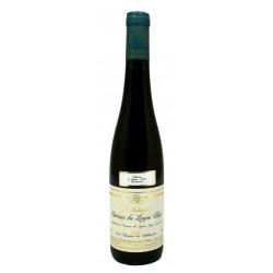 Coteaux du Layon Faye L'Aubepine SGN quintessence 1996 (0.5 l)