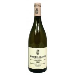 Meursault Charmes 2013 - Domaine des Comtes Lafon