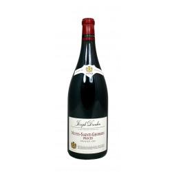 Nuits-Saint-Georges 1er cru Les Proces 2009 - Joseph Drouhin (magnum, 1.5 l)
