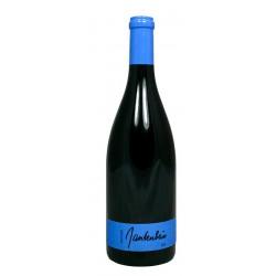Pinot Noir 2014 - Weingut Daniel & Marta Gantenbein