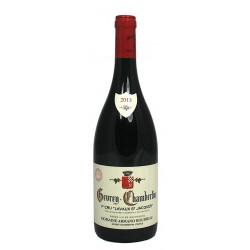"Gevrey Chambertin 1er cru  ""Lavaux St Jacques"" 2013 - domaine A. Rousseau"