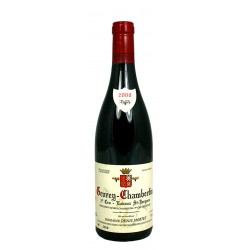 Gevrey-Chambertin Lavaux St Jacques 2000 - Denis Mortet