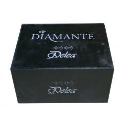 DIAMANTE ROSSO DEL TICINO DOC 2011 - Delea (caisse de 6 bout.)