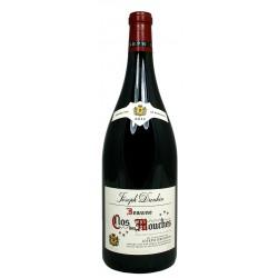 Beaune Clos des Mouches 2012 - Domaine Joseph Drouhin (magnum, 1.5 l)