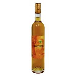Malvoisie 2009 - M.-Th. Chappaz (0.375 L)