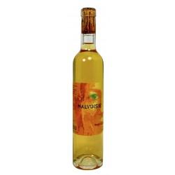Malvoisie 2010 - M.-Th. Chappaz (0.375 L)