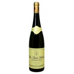 Pinot-Gris Rangen de Thann Clos-Saint-Urbain 2005 - Domaine Zind-Humbrecht