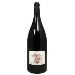 Pinot noir 2010 - Denis Mercier (magnum, 1.5 l)