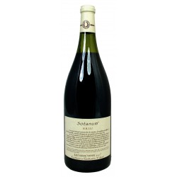 Sotanum 2003 - Les Vins de Vienne (magnum, 1.5 l)