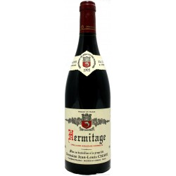 Hermitage 1995 - domaine J.L. Chave