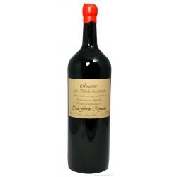 Amarone 2003 - Romano Dal Forno (5 L)