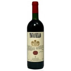 Tignanello 1995 - Marchesi Antinori