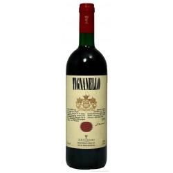 Tignanello 1993 - Marchesi Antinori