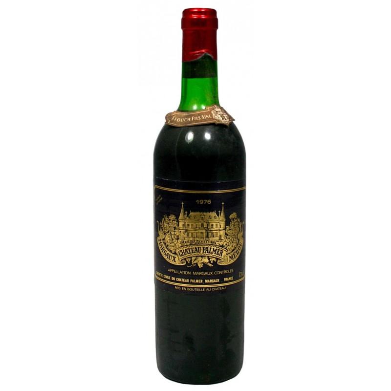 Buy Vintage Wines 55