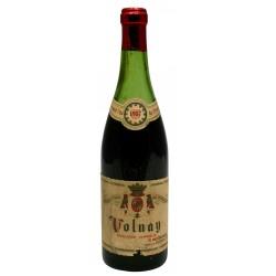 Volnay 1957 - R. de Malvaux