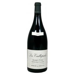 "Volnay 1er ""Taillepieds"" 2009 - Hubert de Montille (magnum 1.5 l)"