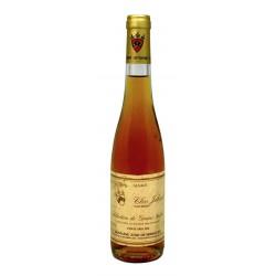 Pinot Gris Clos Jebsal Sélection de grains nobles 1994 - Domaine Zind-Humbrecht (0.375l)