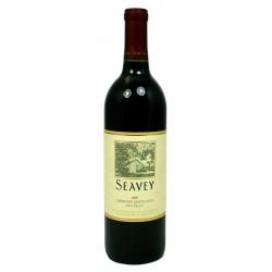Seavey Cabernet Sauvignon 2007