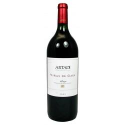 Vinas de Gain 2003 - Artadi (magnum, 1.5 l)