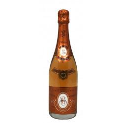 """Roederer """"Cristal"""" rosé 1999"""