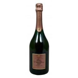 """Deutz """"cuvée William Deutz"""" rosé 1999"""