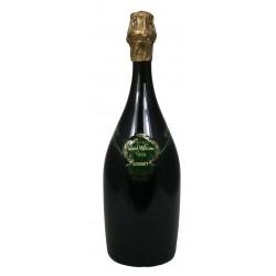 Gosset Grand Millesime Brut 1999 (magnum, 1.5 l)