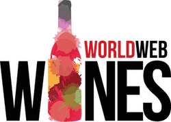 World Web Wines SA