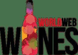 World Web Wines SA