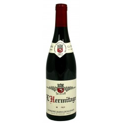 Hermitage 2012 - domaine J.L. Chave
