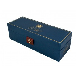 Pol Roger Cuvée Sir Winston Churchill 2002 (with coffret)