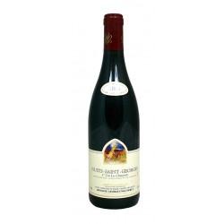 Nuits St Georges 1er Cru les Chaignots 2004 - Domaine Mugneret-Gibourg