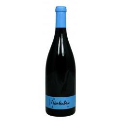 Pinot Noir 2002 - Weingut Daniel & Marta Gantenbein