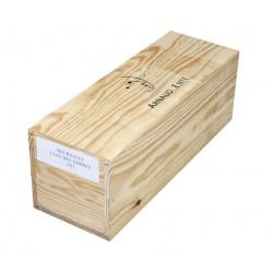 Meursault Clos des Ambres 2011 - Arnaud Ente (magnum, 1.5 l)