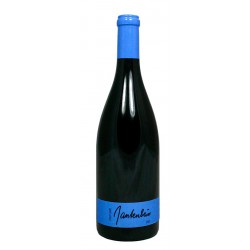 Pinot Noir 2015 - Weingut Daniel & Marta Gantenbein