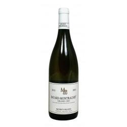 Batard-Montrachet Grand Cru 2013 -  Pierre Morey 'Morey-Blanc'