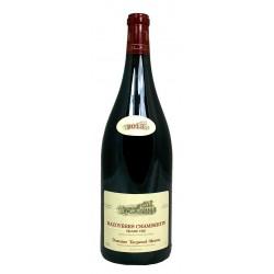 Mazoyères-Chambertin Grand Cru 2013 - domaine Taupenot-Merme (magnum, 1.5 l)