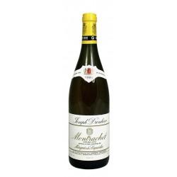 Montrachet GC 1999 Marquis de Laguiche - Maison J. Drouhin