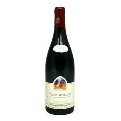Vosne-Romanee 2004 - Domaine Mugneret-Gibourg