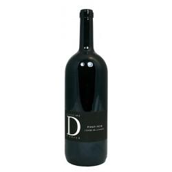 Pinot noir l'enfer de la passion 2012 - Histoire d'Enfer (magnum, 1.5 l)