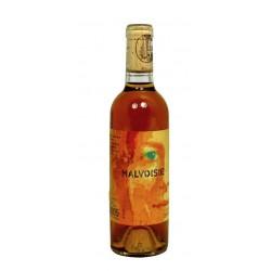 Malvoisie 2005 - M.-Th. Chappaz (0.375 L)