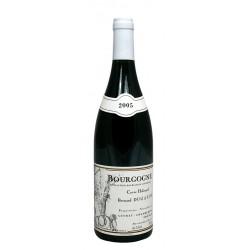 Bourgogne rouge Cuvée Halinard 2005 - Dugat-Py