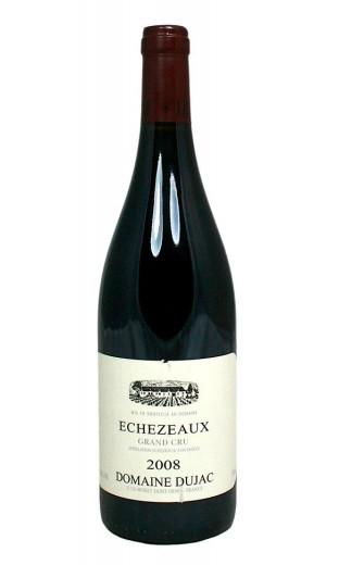 Echezeaux Grand Cru 2014 - domaine Dujac