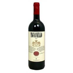 Tignanello 2006 - Marchesi Antinori