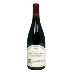 Nuits-Saint-Georges 1er cru La Richemone V.V 2009  - Domaine Perrot-Minot