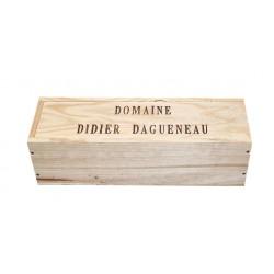 Pouilly Fumé Astéroïde 2012 - Didier Dagueneau (CBO 1 bout.)