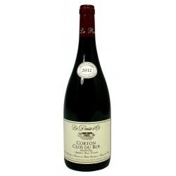 Corton-Clos du Roi Grand Cru 2012 - Domaine de la Pousse d'Or