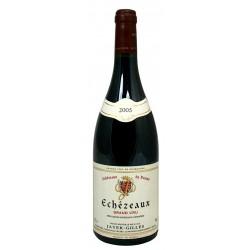 Echezeaux du Dessus Grand Cru 2005 - Domaine Jayer-Gilles