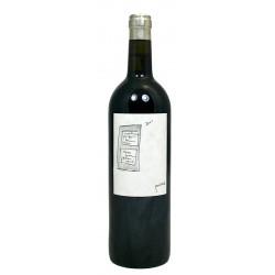 La Vinya del Vuit 'El 8' 2001