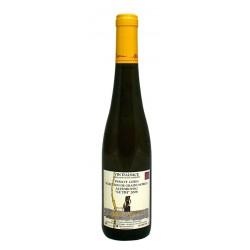 Pinot Gris Altenbourg Le Tri SGN 2008 - Albert Mann (0.375 l)