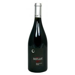 Closa Batllet '2 Vinyes' 2005 - Cellers Ripoll Sans